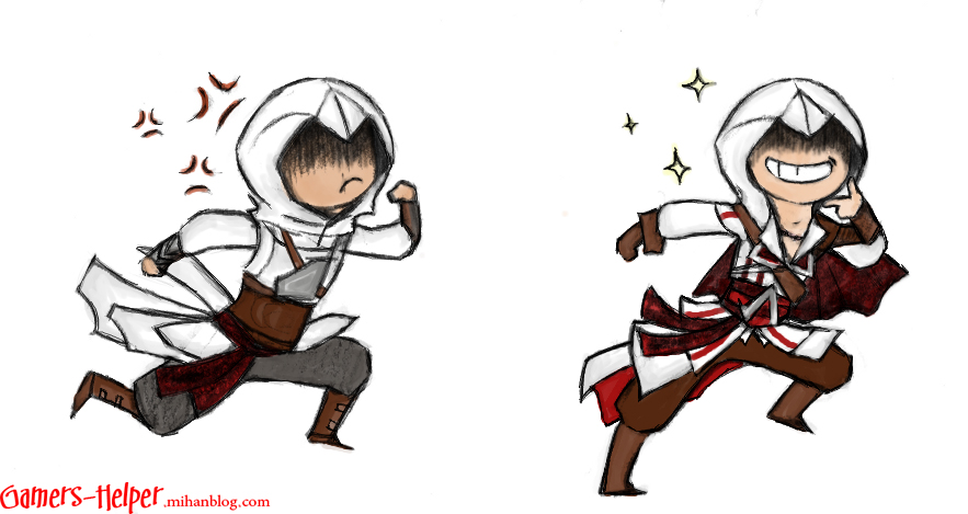 http://games2iran.persiangig.com/image/Gamers%20Helper/as-efshagari/Funny_altair_vs_ezio.jpg