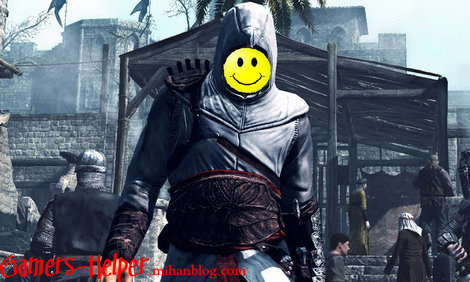http://games2iran.persiangig.com/image/Gamers%20Helper/as-efshagari/altair-funny.jpg