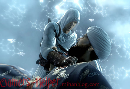 http://games2iran.persiangig.com/image/Gamers%20Helper/as-efshagari/assassins-creed-43.jpg