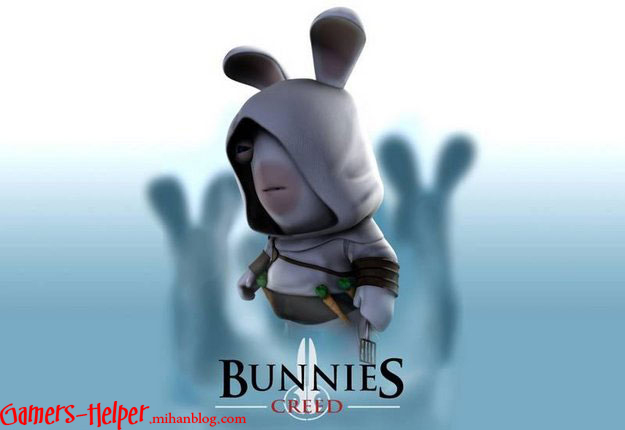 http://games2iran.persiangig.com/image/Gamers%20Helper/as-efshagari/raving-rabbids-bunny-assassins-creed.jpg
